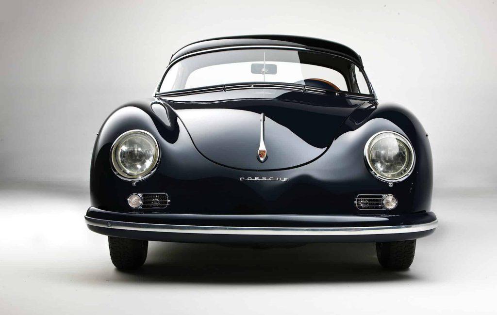 porsche-356a-speedster
