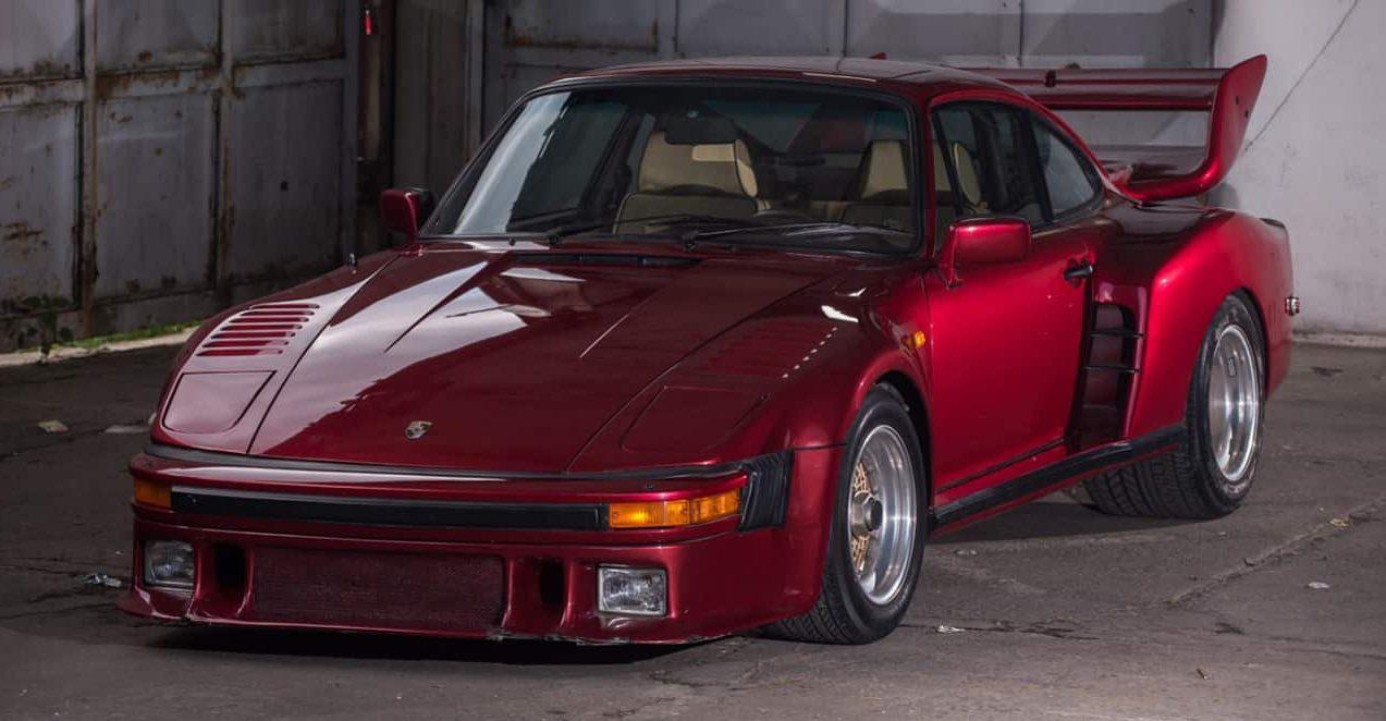 Porsche-935-Street-3